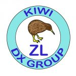 Kiwi DX group